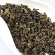 charcoal-roastedanxi-tie-guan-yin-1401-1