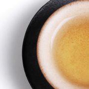 charcoal-roastedanxi-tie-guan-yin-1401-2