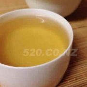 phoenix-dancong-1601-2