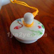 lotus-tea-pot3_3