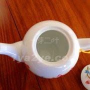 lotus-tea-pot4_4