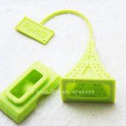 Eiffel Tower tea Filters 2_副本