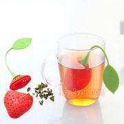 Strawberry tea Filters1